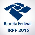 Imposto-de-Renda-IRPF-2015