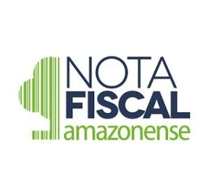 Logo-NFA
