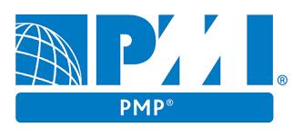 certificação-PMP