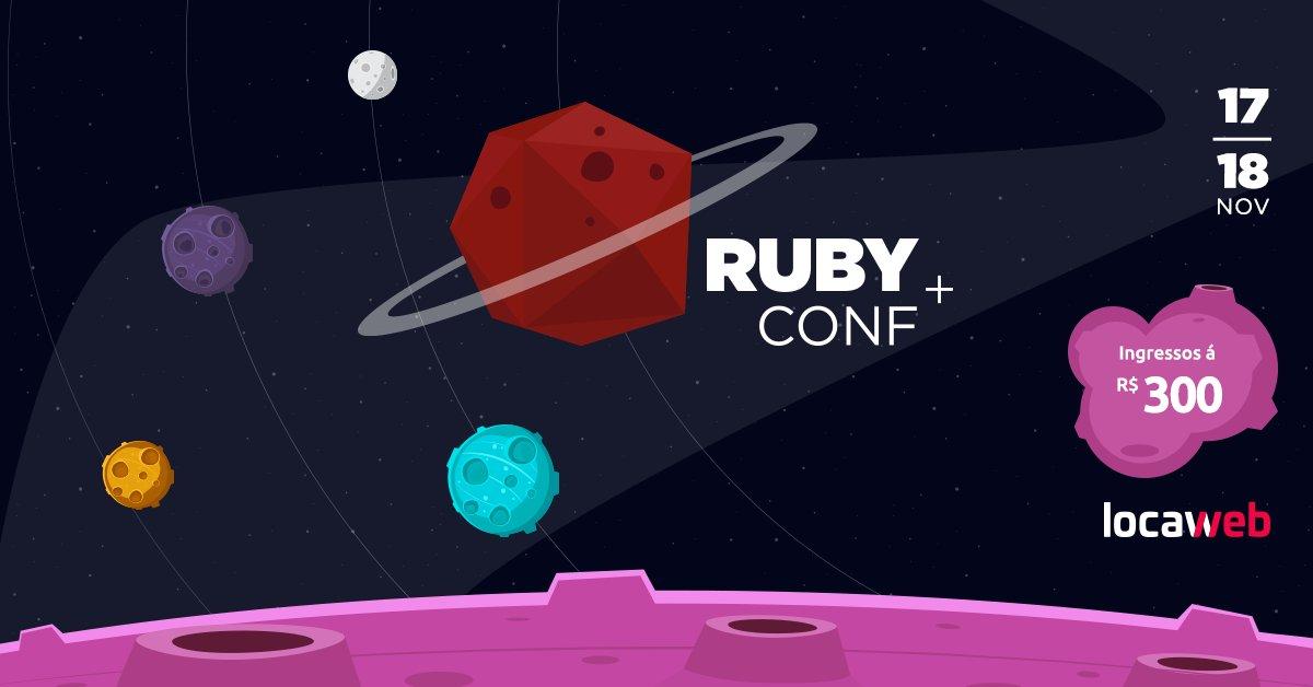 ruby-conf